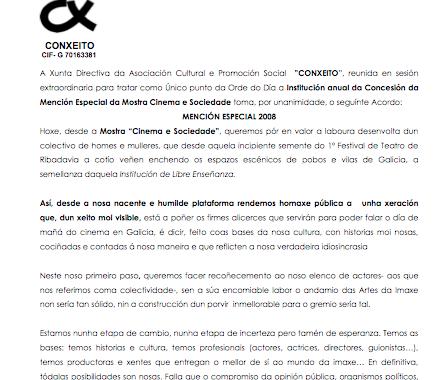 Mención-especial-Academia-2008