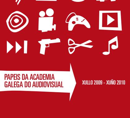 Anuario-2009-2010