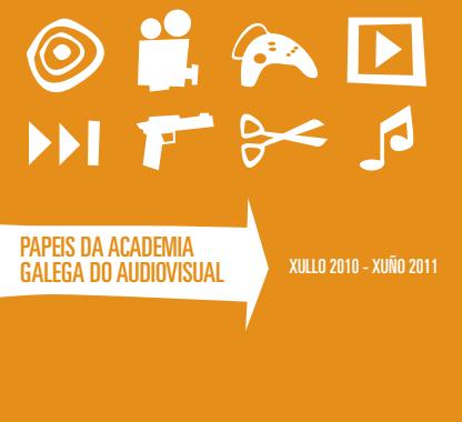 Anuario-2010-2011