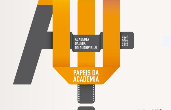 Anuario-2011-2012