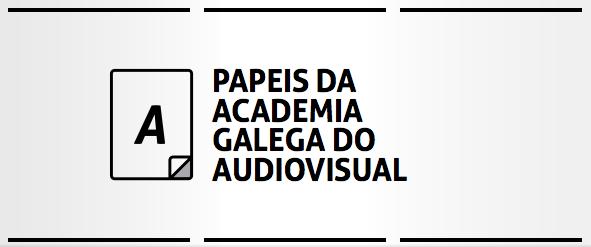 Anuario-2012-2013