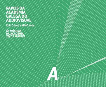 Anuarios-2014-2013