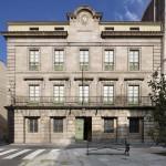 Casa do Consulado 2002-2018