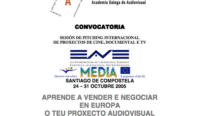 Convocatoria_Galego