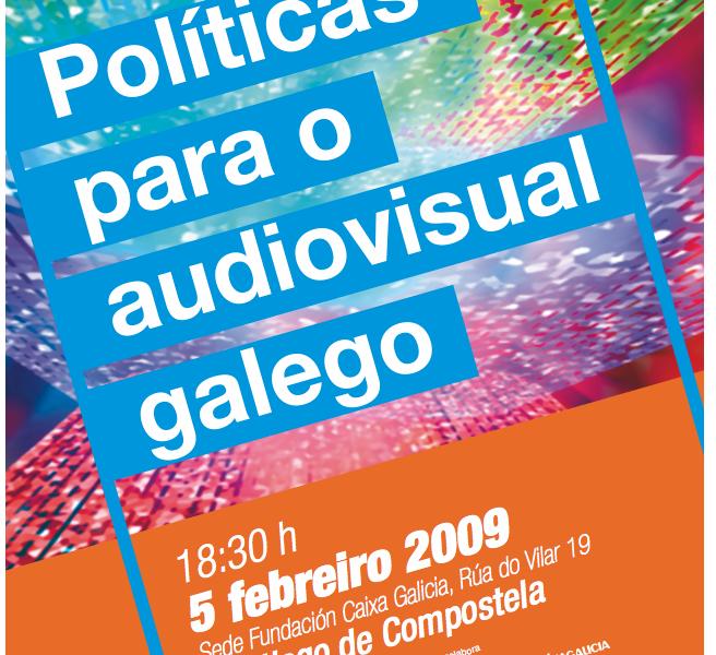 Frente_politicas_A5_artwork