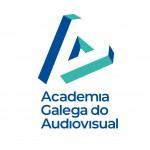Logotipo da Academia 2018