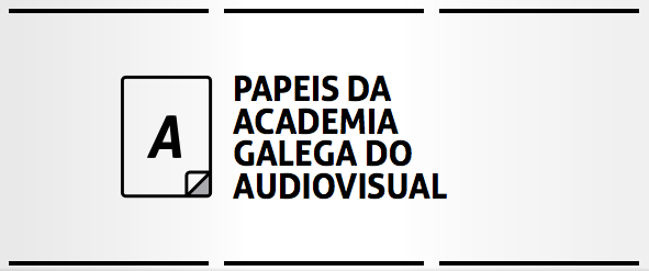 Anuario 2012-2013