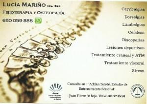 LuciaMarino