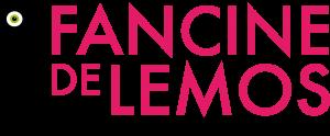 fancine_de_lemos_logofinal
