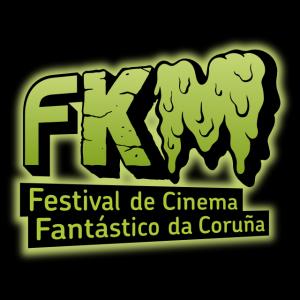 LogoFKM_Negro