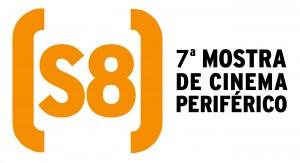 Logo_S8_edición 2016