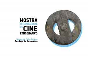 cinema-etnografico-2016-curvas-horizontal-2