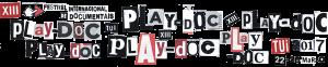 play-doc-2017