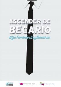 AscenderDeBecario_CartelOficial