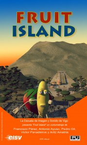 Fruit Island_Cartel