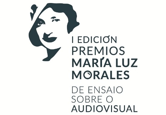 logotipo_mariluz-01_paraslideweb