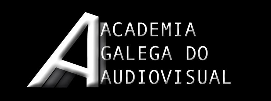 logotipo_aga_fondonegro