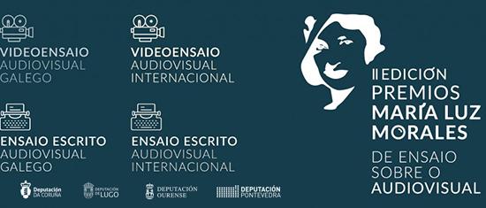 II PMLM con logos