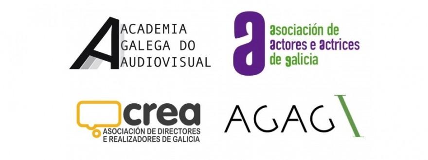 comunicado_asociacions_pregonentroido2018