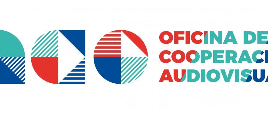logo_horiz_cor