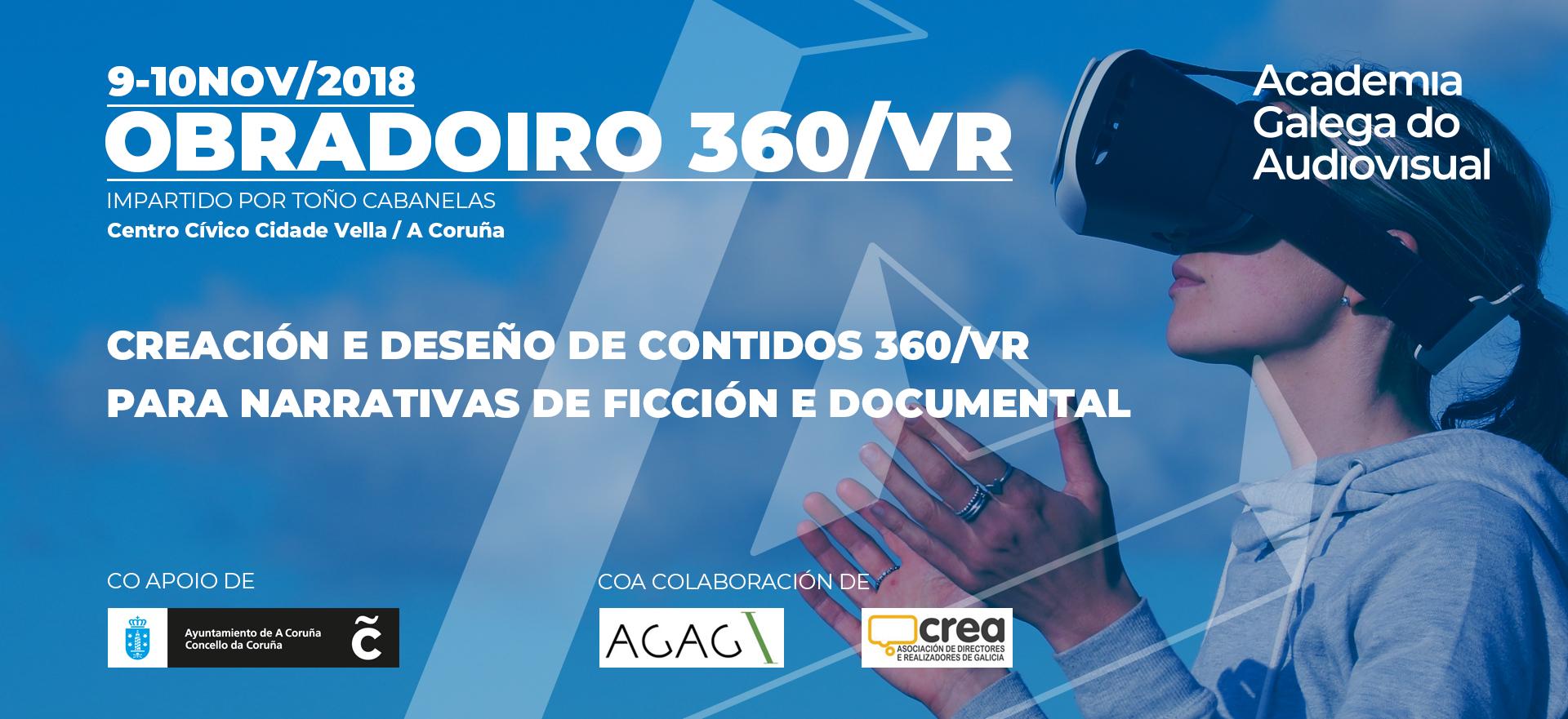 Formacion_360