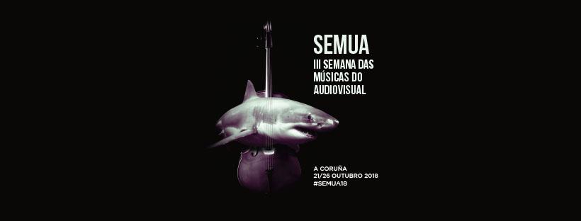 Semua2018_Cabeceira Facebook