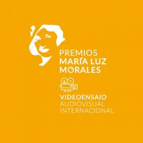 PMLM_Videoensaio_Internacional