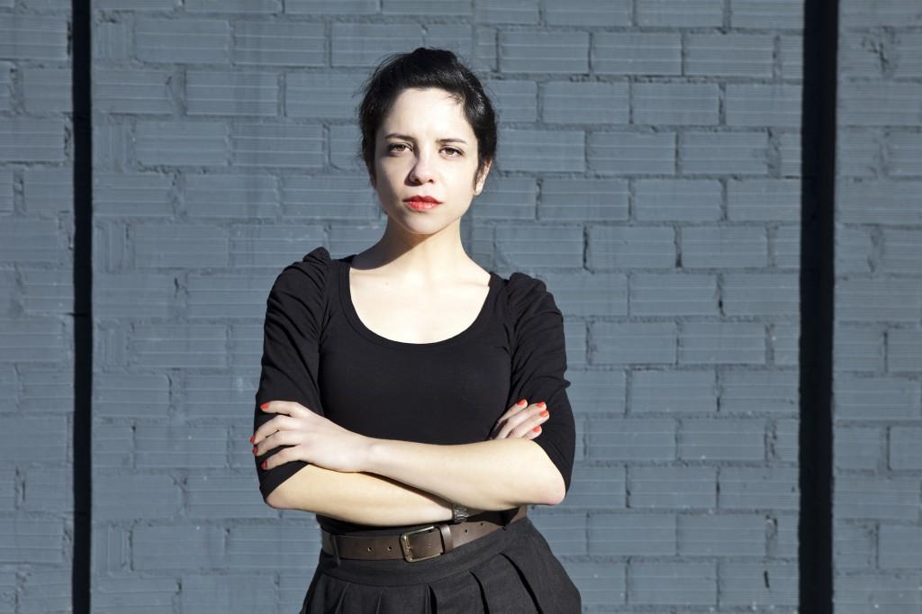 Sonia Méndez (2)