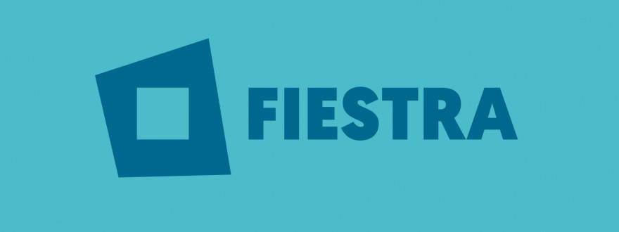 Fiestra01